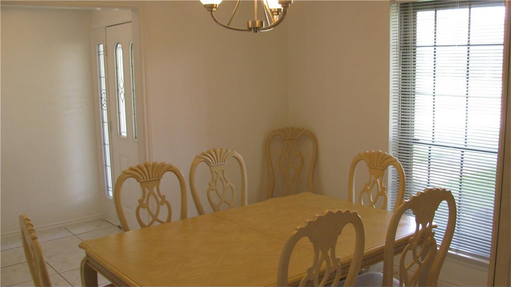 Sold Property   1614 Tulane Drive Richardson, Texas 75081 4