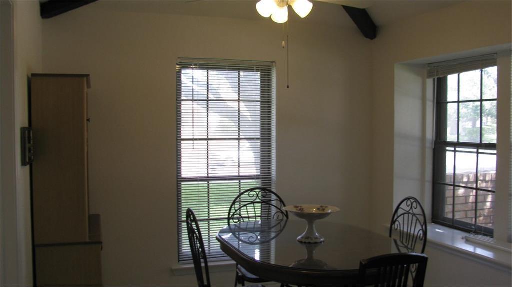 Sold Property   1614 Tulane Drive Richardson, Texas 75081 5