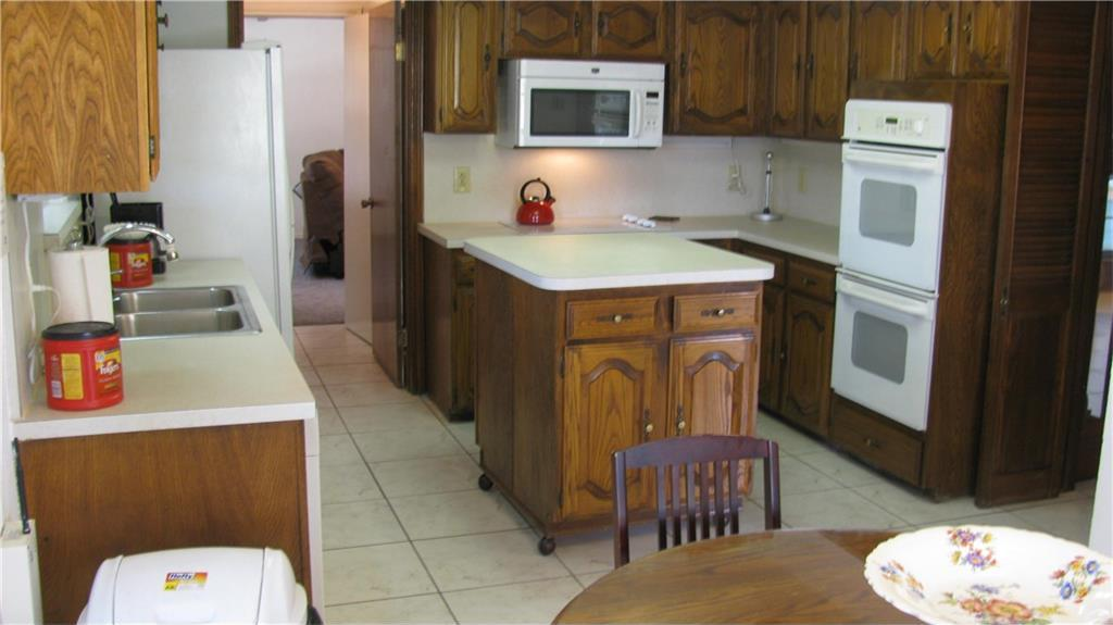 Sold Property   1614 Tulane Drive Richardson, Texas 75081 6
