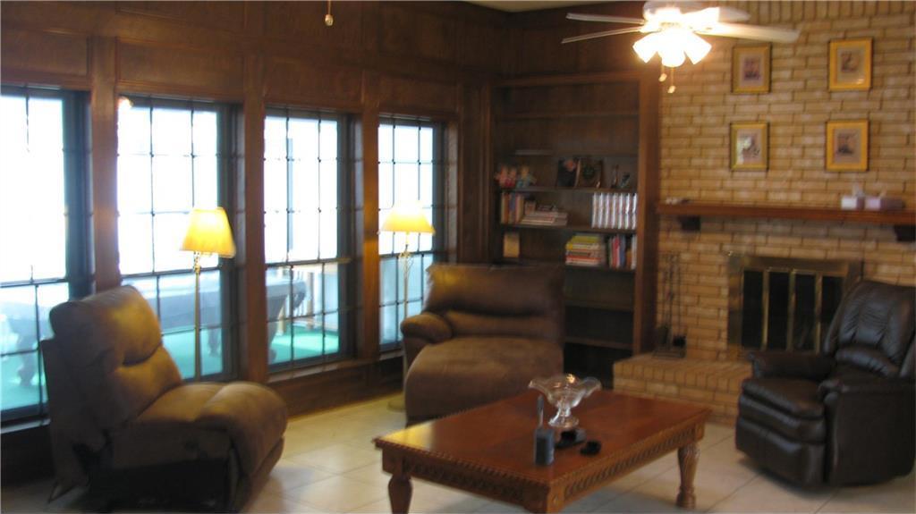Sold Property   1614 Tulane Drive Richardson, Texas 75081 7