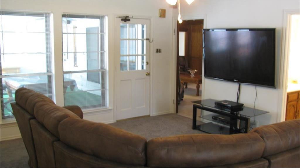 Sold Property   1614 Tulane Drive Richardson, Texas 75081 8