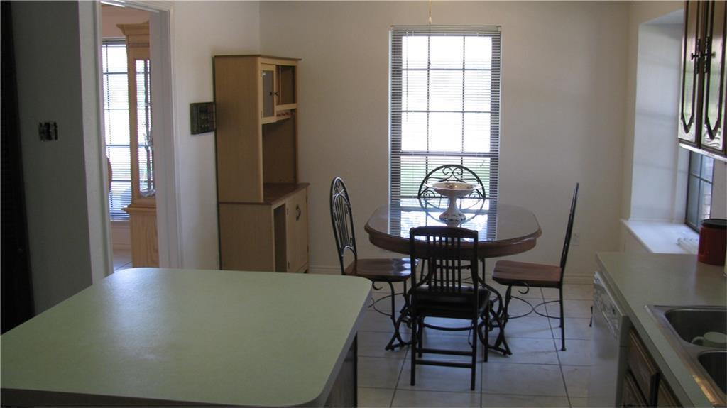 Sold Property   1614 Tulane Drive Richardson, Texas 75081 9