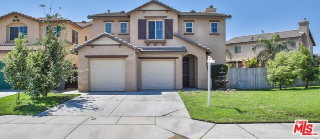 Closed | 1258 PARDEE Street San Jacinto, CA 92582 0