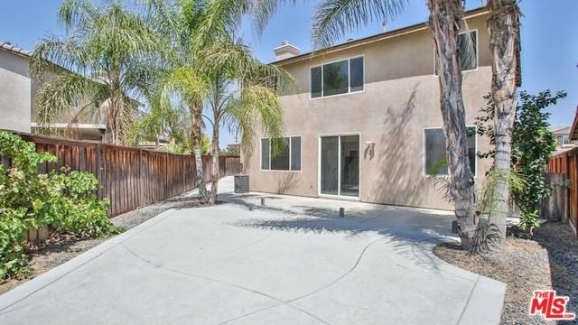 Closed | 1258 PARDEE Street San Jacinto, CA 92582 11