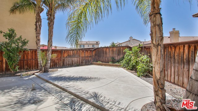 Closed | 1258 PARDEE Street San Jacinto, CA 92582 12