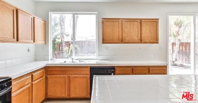 Closed | 1258 PARDEE Street San Jacinto, CA 92582 14