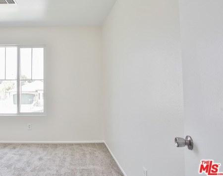 Closed | 1258 PARDEE Street San Jacinto, CA 92582 23