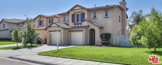 Closed | 1258 PARDEE Street San Jacinto, CA 92582 44