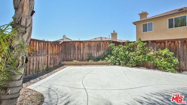 Closed | 1258 PARDEE Street San Jacinto, CA 92582 49