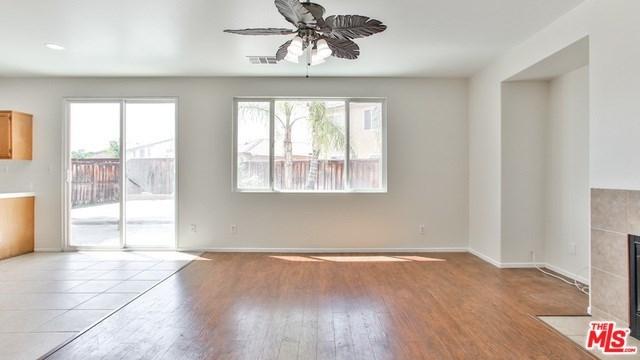 Closed | 1258 PARDEE Street San Jacinto, CA 92582 5