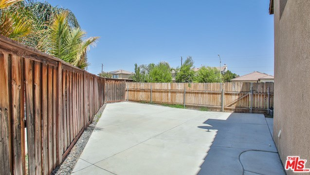 Closed | 1258 PARDEE Street San Jacinto, CA 92582 53
