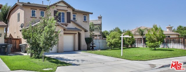 Closed | 1258 PARDEE Street San Jacinto, CA 92582 6