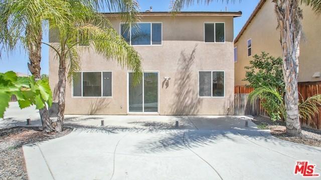 Closed | 1258 PARDEE Street San Jacinto, CA 92582 9