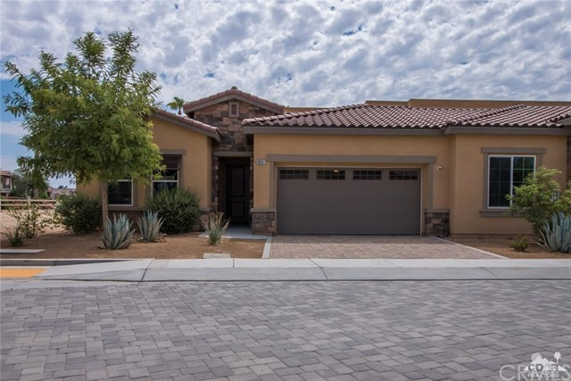 Closed | 3900 Via Amalfi  #1 Palm Desert, CA 92260 26