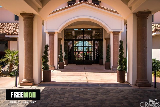 Closed | 3900 Via Amalfi #1 Palm Desert, CA 92260 30