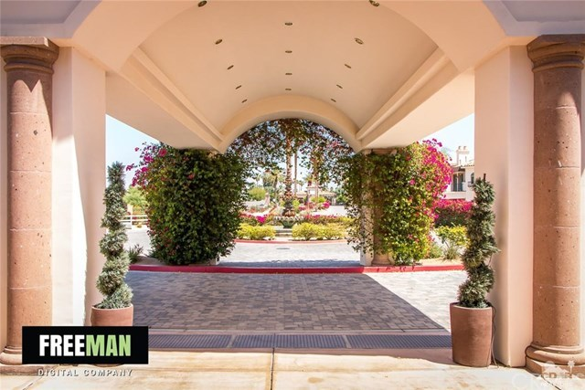 Closed | 3900 Via Amalfi #1 Palm Desert, CA 92260 44
