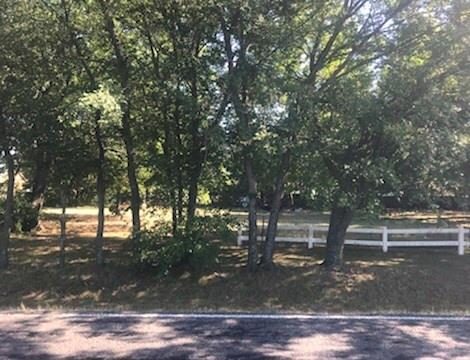 Sold Property | 204 Pine Street Tioga, Texas 76271 0