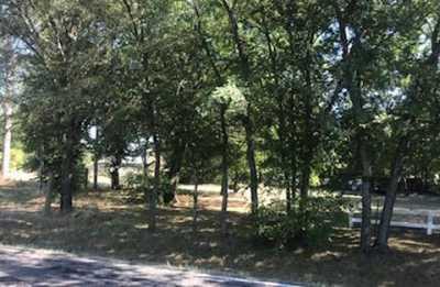Sold Property | 204 Pine Street Tioga, Texas 76271 1