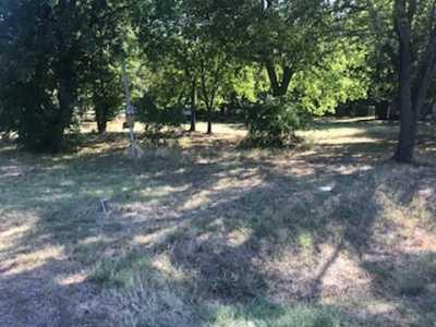 Sold Property | 204 Pine Street Tioga, Texas 76271 3