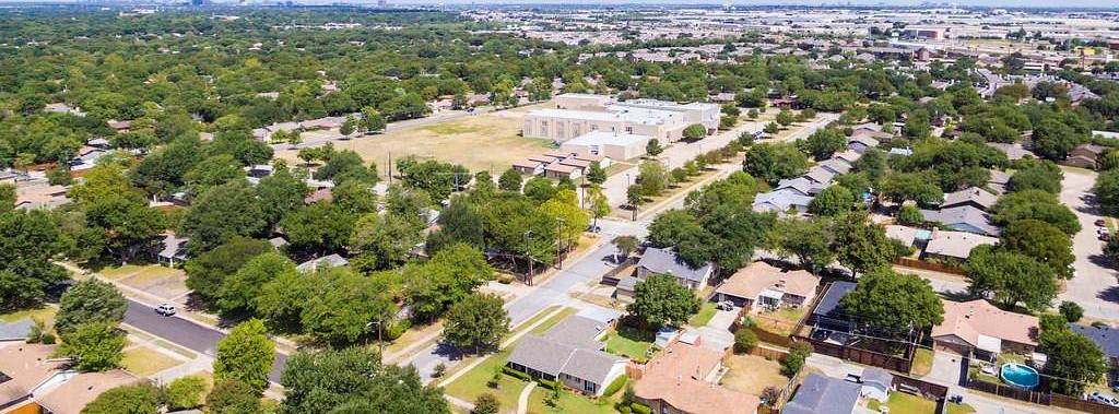 Sold Property | 8706 Kingspoint Drive Dallas, Texas 75238 20