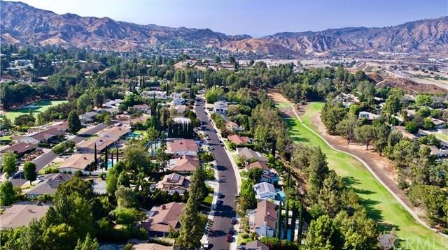 Closed   12455 Kenny Drive Granada Hills, CA 91344 10