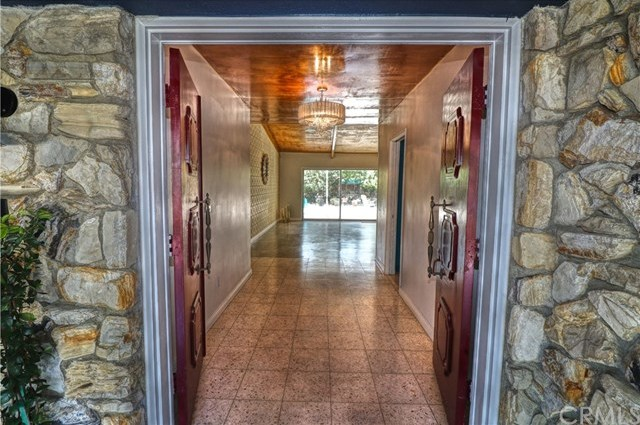 Closed   12455 Kenny Drive Granada Hills, CA 91344 11