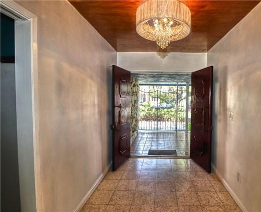 Closed   12455 Kenny Drive Granada Hills, CA 91344 12