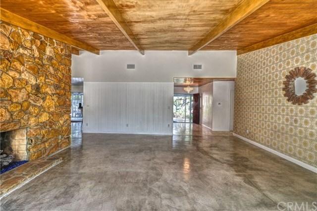 Closed   12455 Kenny Drive Granada Hills, CA 91344 13
