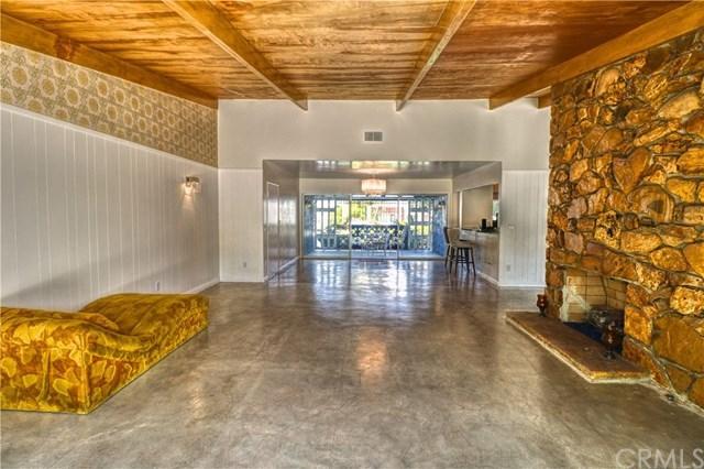Closed   12455 Kenny Drive Granada Hills, CA 91344 16