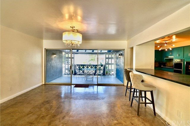 Closed   12455 Kenny Drive Granada Hills, CA 91344 20