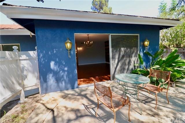 Closed   12455 Kenny Drive Granada Hills, CA 91344 25