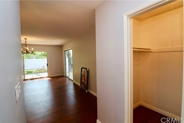 Closed   12455 Kenny Drive Granada Hills, CA 91344 26