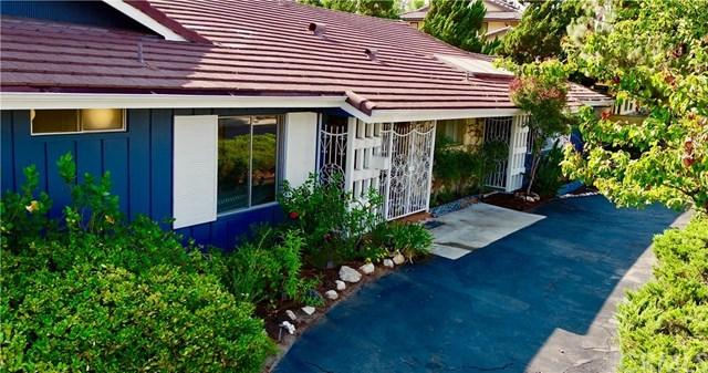 Closed   12455 Kenny Drive Granada Hills, CA 91344 3