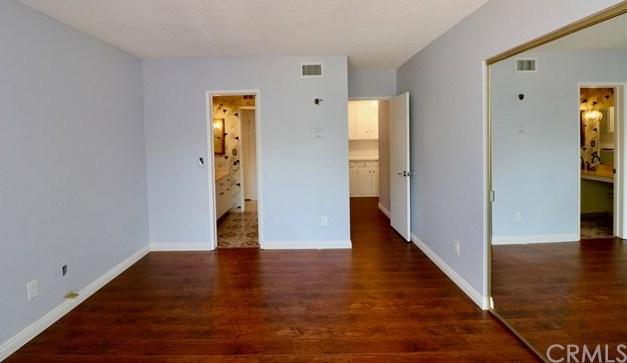 Closed   12455 Kenny Drive Granada Hills, CA 91344 35