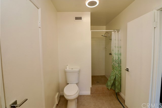 Closed   12455 Kenny Drive Granada Hills, CA 91344 40