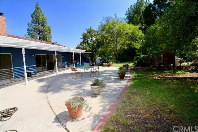 Closed   12455 Kenny Drive Granada Hills, CA 91344 42