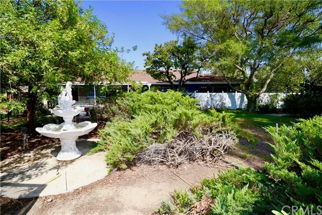 Closed   12455 Kenny Drive Granada Hills, CA 91344 45
