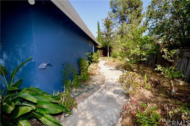 Closed   12455 Kenny Drive Granada Hills, CA 91344 51