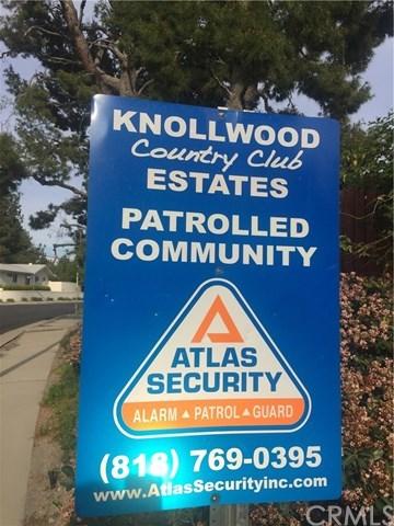 Closed   12455 Kenny Drive Granada Hills, CA 91344 54