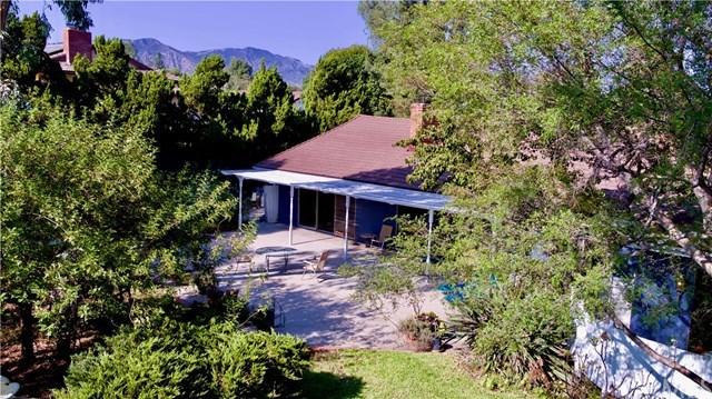 Closed   12455 Kenny Drive Granada Hills, CA 91344 8