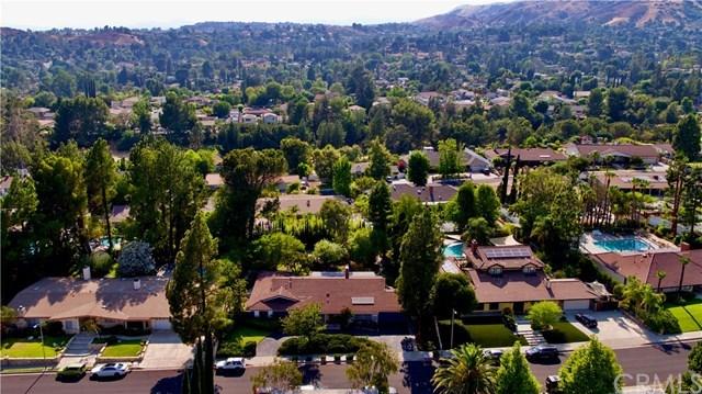 Closed   12455 Kenny Drive Granada Hills, CA 91344 9