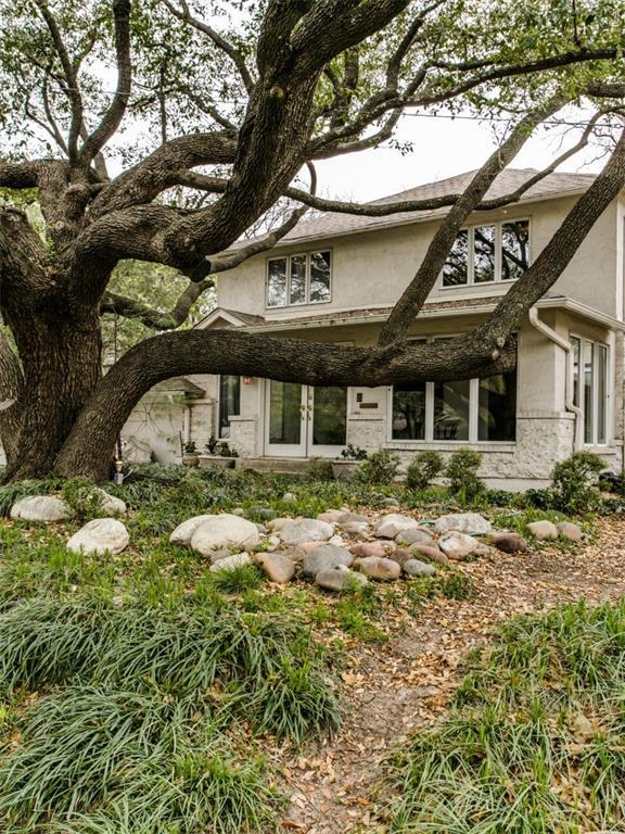 Sold Property | 6223 Mccommas Boulevard Dallas, Texas 75214 1