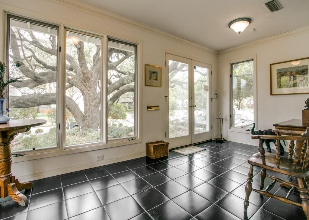 Sold Property | 6223 Mccommas Boulevard Dallas, Texas 75214 21