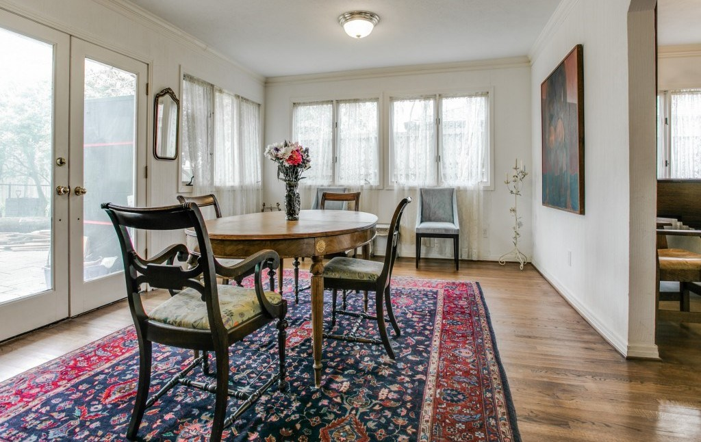 Sold Property | 6223 Mccommas Boulevard Dallas, Texas 75214 8