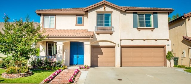 Closed | 16252 Phidias Lane Chino Hills, CA 91709 0