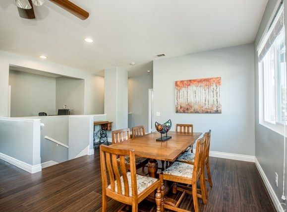 Closed | 16252 Phidias Lane Chino Hills, CA 91709 14
