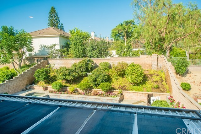 Closed | 16252 Phidias Lane Chino Hills, CA 91709 28