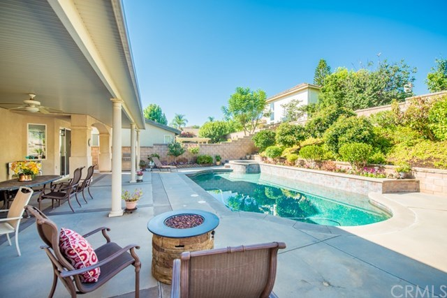 Closed | 16252 Phidias Lane Chino Hills, CA 91709 38