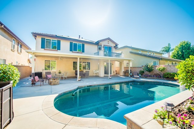 Closed | 16252 Phidias Lane Chino Hills, CA 91709 39