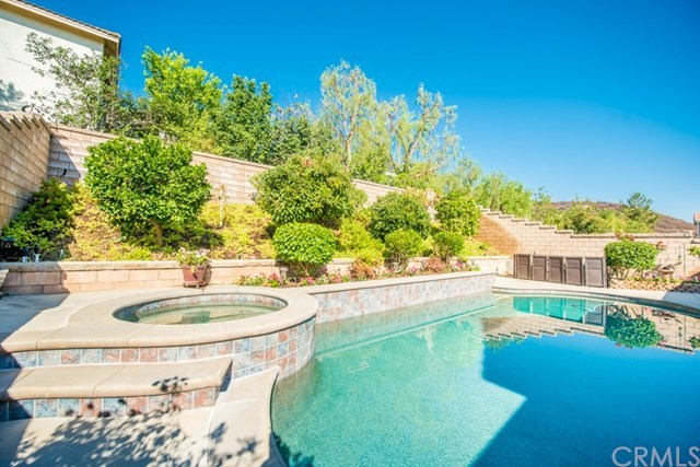 Closed | 16252 Phidias Lane Chino Hills, CA 91709 41
